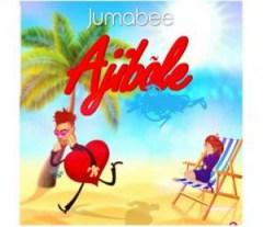 Jumabee - Ajibole